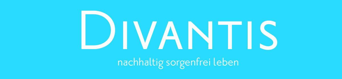 Divantis