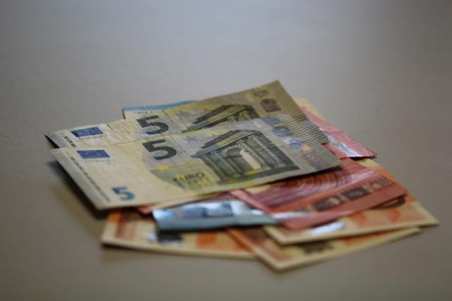 Metsä Board erster Dividendenzahler im April