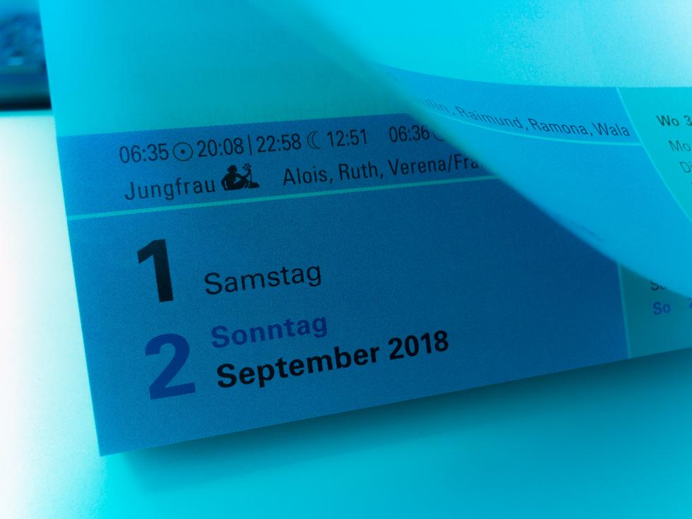 3 Investment-Ideen für den September und Rückblick auf den August 2018