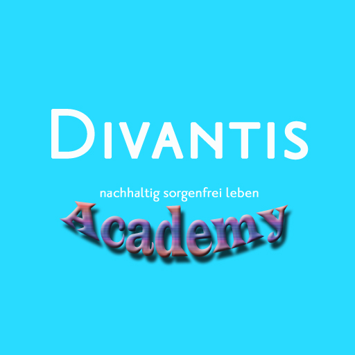 Divantis Academy